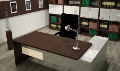 cabinet-head-02