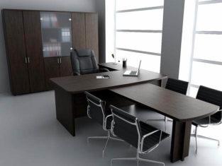 cabinet-head-12