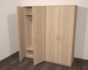 cabinet-six