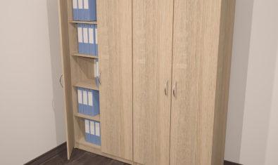 cabinet-three