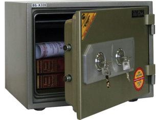 topaz-bsk-310