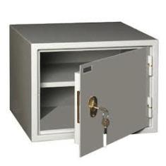 Бухгалтерский шкаф КБ02