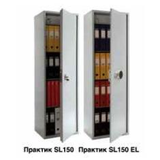 Бухгалтерский шкаф SL 150