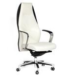 Кресло для руководителя Chairmen Basik