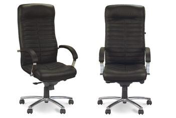 Кресло для руководителя Orion