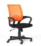 Кресло операторское Chairmen 696