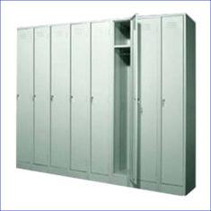 Шкаф для Одежды ШРМ М