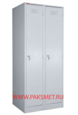 Шкаф для Одежды ШРМ 22 М